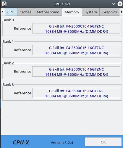 correct-ram-settings