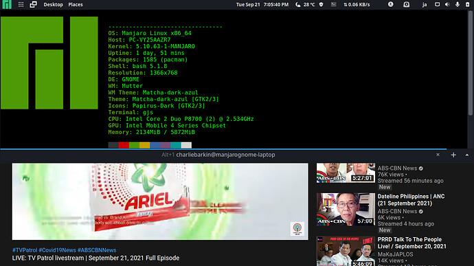 Screenshot from 2021-09-21 19-05-40