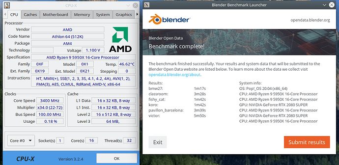 blender-smoke-test-results