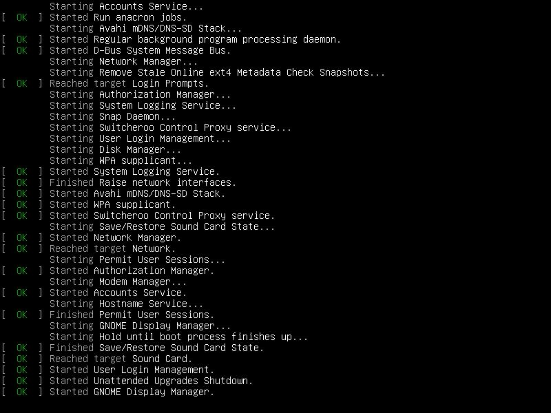 VirtualBox_Debian 11_15_08_2021_11_51_47