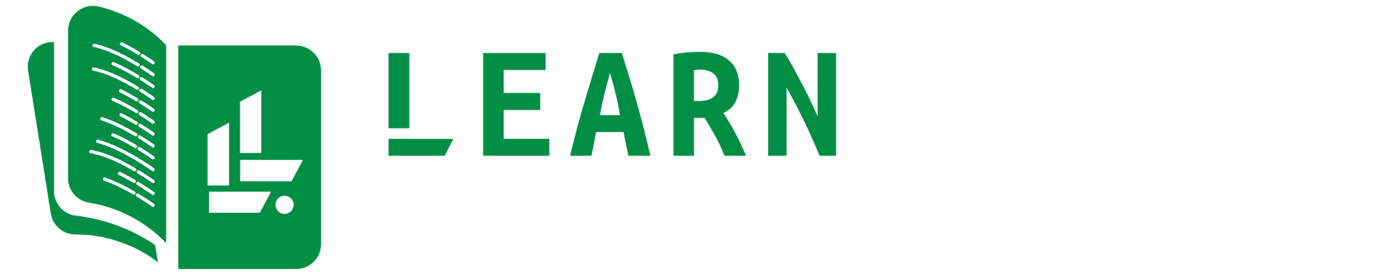 LearnLinuxTV Community