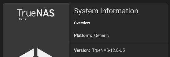 truenas-12.0-u5